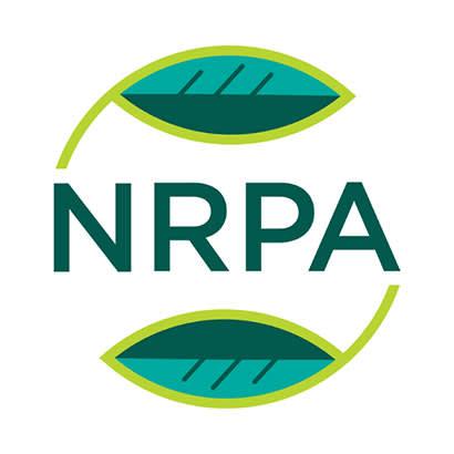 NRPA New Logo 2021 410
