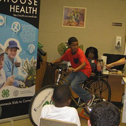 NY Syracuse Partnerships Health 410x410