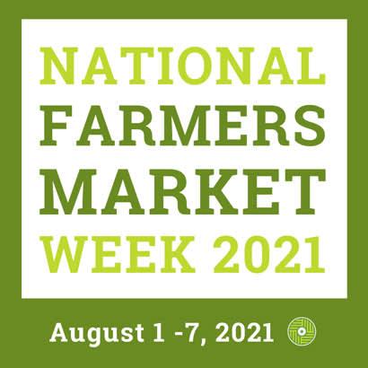 National Farmers Market Week blog 410