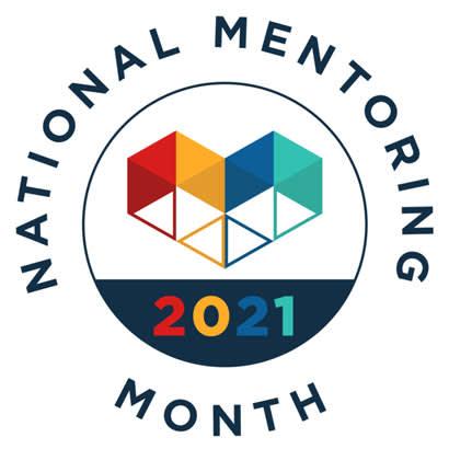 National Mentoring Month 21 410 blog