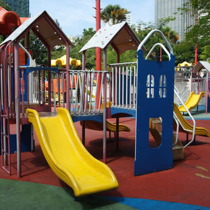 New Playground Resources blog 410