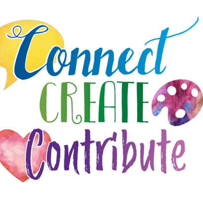 OAM connect create contribute 410