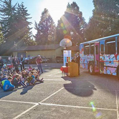 OR Eugene Imagination Bus 410x410