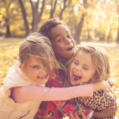 One Million Kids blog 410