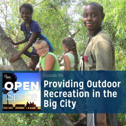 Outdoor Recreation Episode 51 410