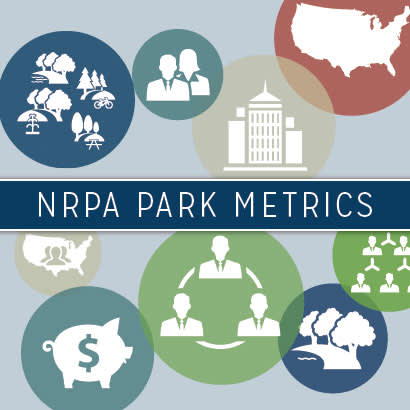 Park Metrics blog 410
