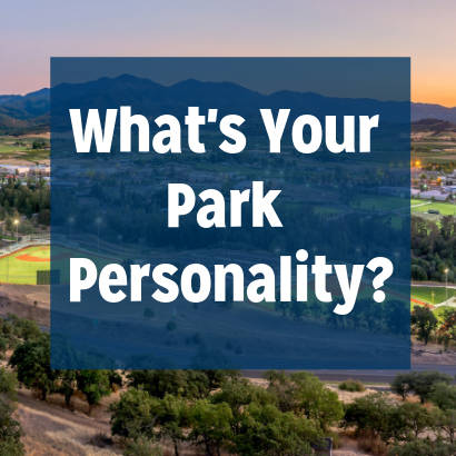 Park Personality 410