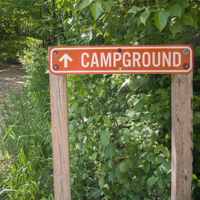 Parks Snapshot April24 blog 410