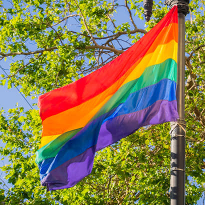 Pride blog 410