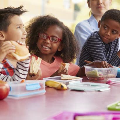 Summer Meals Coronavirus blog 410