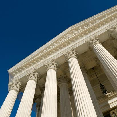 Supreme Court Cross blog 410