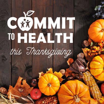Thanksgiving Recipes Blog 410b