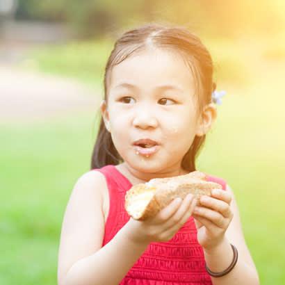Updated Child Nutrition blog 410