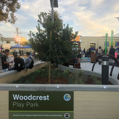 Woodcrest Play Park blog 410