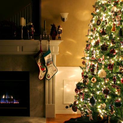 blog eoy budget holidays 410