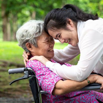 dementia blog 410