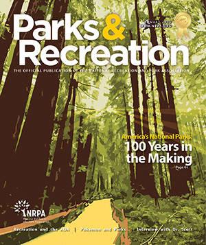 parksandrecreation 2016 August 300