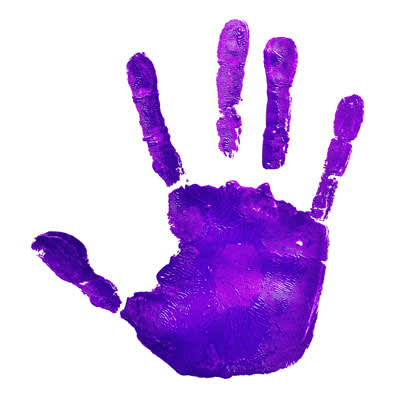 go purple opioid awareness 410