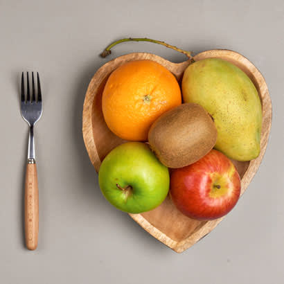 healthy eating 410