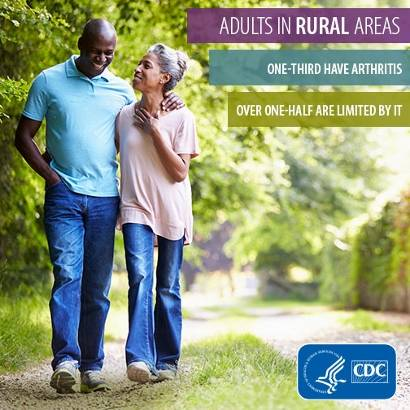june blog adults rural areas 410