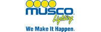 musco 200x65