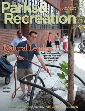 parksandrecreation 2012 April 300