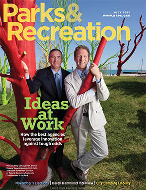 parksandrecreation 2012 July 300