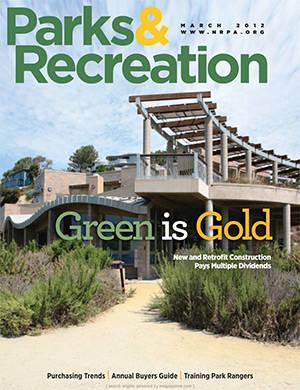 parksandrecreation 2012 March 300