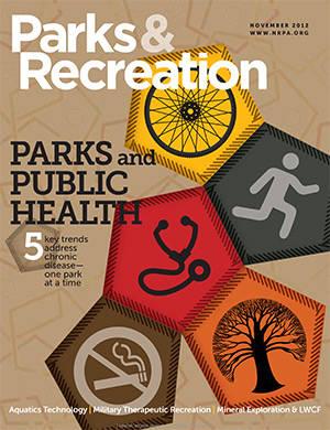 parksandrecreation 2012 November 300