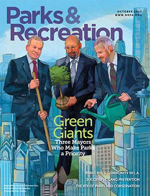 parksandrecreation 2012 October 300