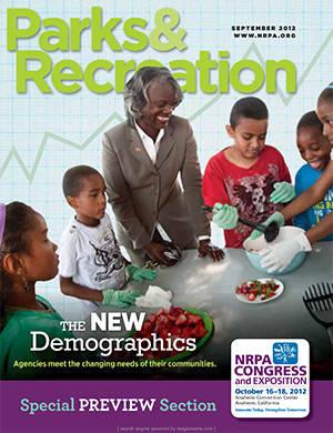 parksandrecreation 2012 September 300