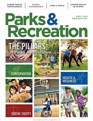 parksandrecreation 2013 April 300