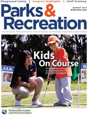 parksandrecreation 2013 August 300