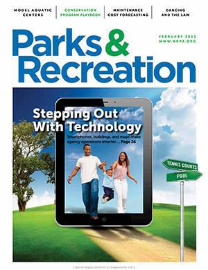parksandrecreation 2013 February 300
