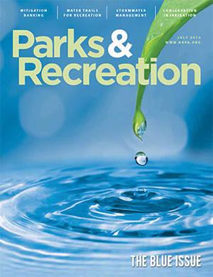 parksandrecreation 2013 July 300