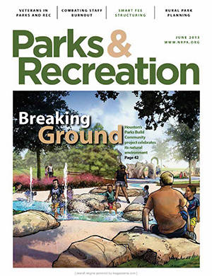parksandrecreation 2013 June 300