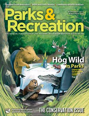 parksandrecreation 2013 November 300