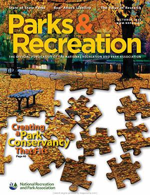 parksandrecreation 2013 October 300