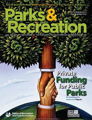 parksandrecreation 2013 September 300