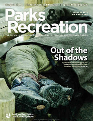 parksandrecreation 2014 January 300