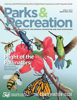 parksandrecreation 2015 April 300