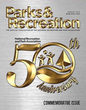 parksandrecreation 2015 August 300