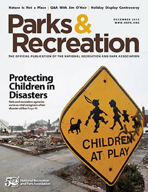 parksandrecreation 2015 December 300