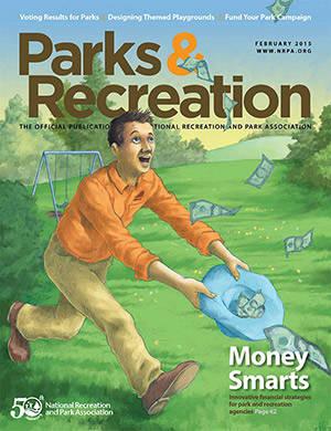 parksandrecreation 2015 February 300