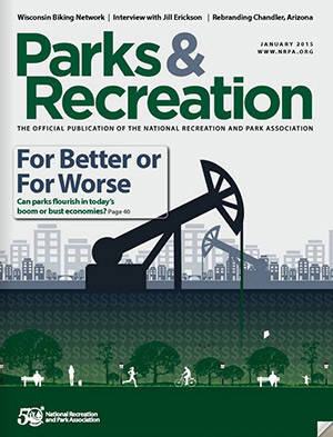 parksandrecreation 2015 January 300