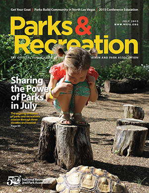 parksandrecreation 2015 July 300