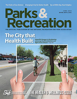 parksandrecreation 2015 June 300