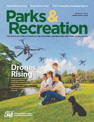 parksandrecreation 2015 March 300