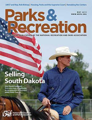 parksandrecreation 2015 May 300