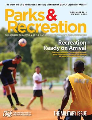 parksandrecreation 2015 November 300